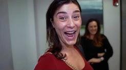 Elysia Rotaru - Bioplantica Facial treatment- an all natural stem cell facial!