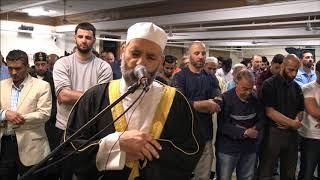 سورة [ يس ]  كاملة  من روائع التلاوات       رمضان 1439        حسن صالح