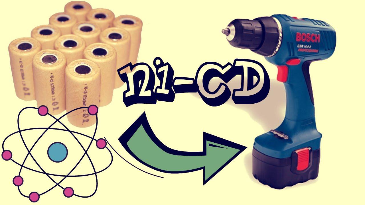 Ремонт аккумулятора для шуруповерта. Печать на 3d принтере - YouTube