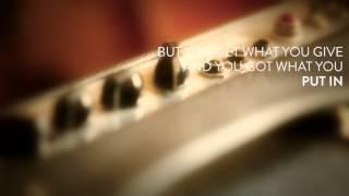 Royal Tusk - Shadow of Love - Lyric Video