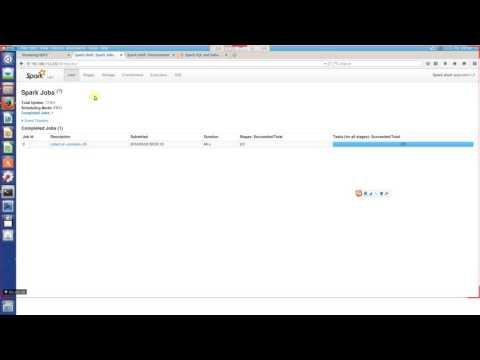第65课:Spark SQL下Parquet深入进阶