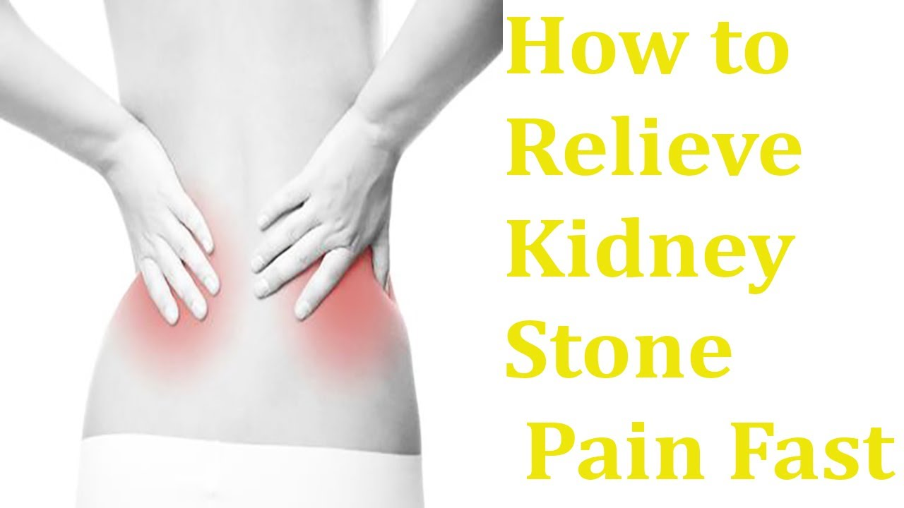 pics How to reduce body pains naturally at home