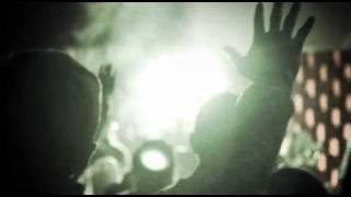 Trailer Vision CDV 2011