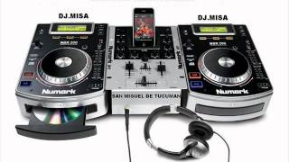 calling all boys mix 2012 - dj.misa.wmv