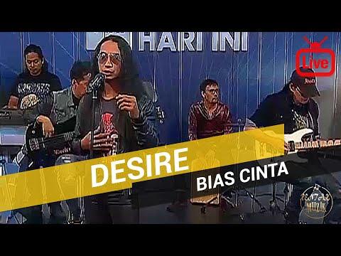 desire-bias-cinta-2017-live-rentakmuzik