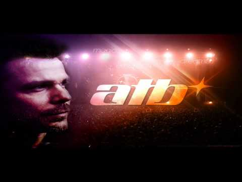 ATB Live - A State of Trance 600 (Miami 24.03.2013)