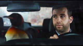 Ёлки 5 (2016) Второй трейлер HD