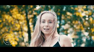 Lejek-Moja Skoda(PARODIA MIG OFFICJALL VIDEO 2019)