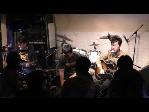 恋の砂浜ランデブー(オリジナル) 唱和兄弟