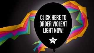 Milagres - Violent Light Album Preview | Out Now On Kill Rock Stars!