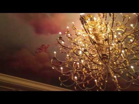 WALT DISNEY WORLD (MAGIC KINGDOM) VLOG + FIREWORK SHOW!!!