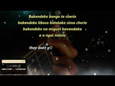 Tokabola Sentiment a.k.a