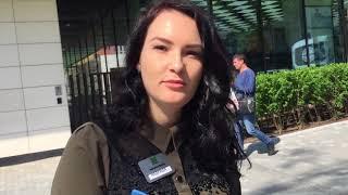 видео Комплекс Резиденция МОНЭ