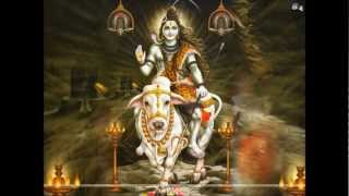 Kalabhairava Ashtakam (as sung by traditional Brahmins)