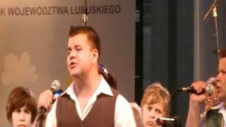 Dąbrówka Wlkp , dożynki wojewódzkie 2011  39