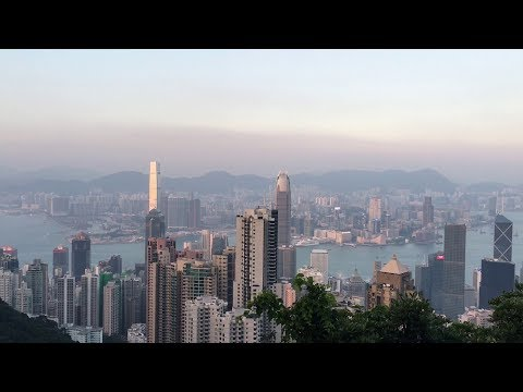 butterfly-on-waterfront-boutique-hotel-hong-kong-&-macao-trip-report
