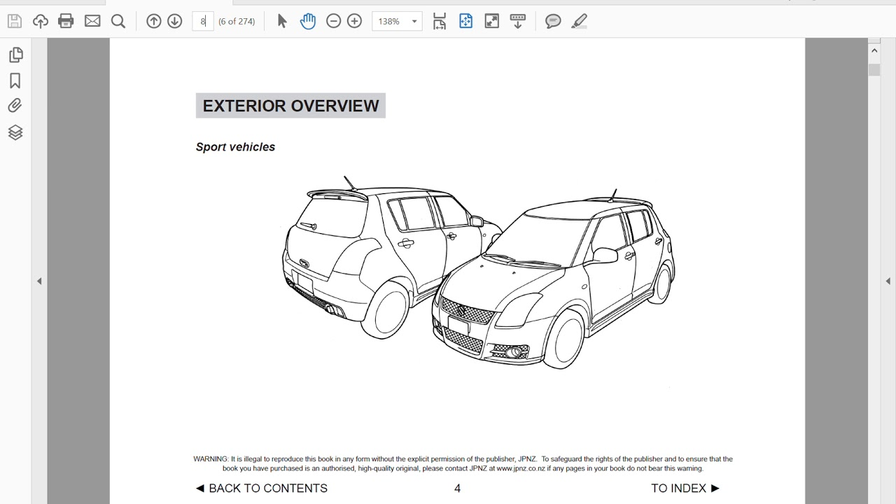 suzuki swift owners manual in english youtube rh youtube com suzuki swift sport service manual suzuki swift sport 2007 service manual
