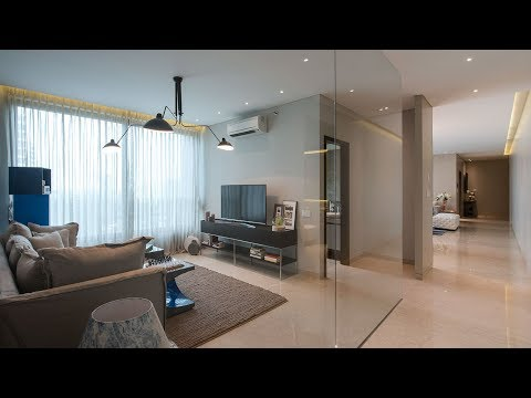 TOP 10 Super Luxury Property Apartments in ( TRICITY ) Chand