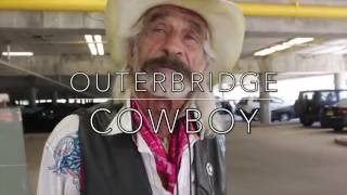 'Outerbridge Cowboy' Doc Mishear fights to get horses back on Staten Island