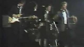 Dead Puppies by Ogden Edsl featuring Bill Frenzer