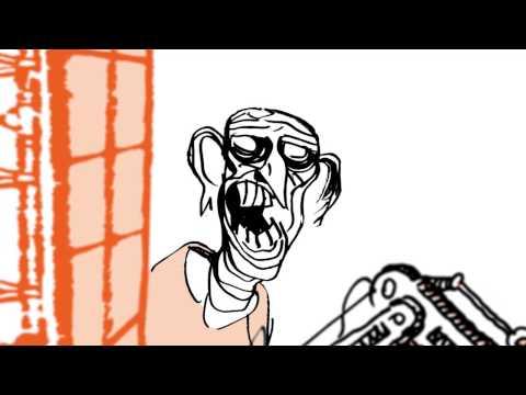 Vidéo de Yann Autret