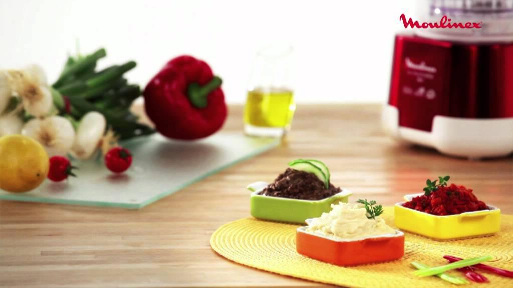 Moulinex la moulinette xxl dp800g10 au meilleur prix sur for Moulinette cuisine