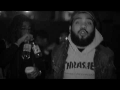 SwampSide - Mind Your Business (Official Video)