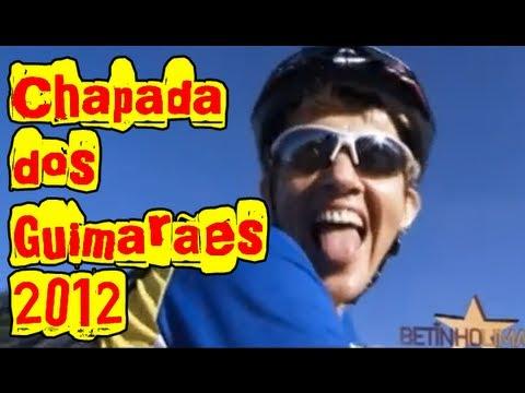 Pedalada Transpantaneira - Mato Groso - Ciclo Sport Bicicletas