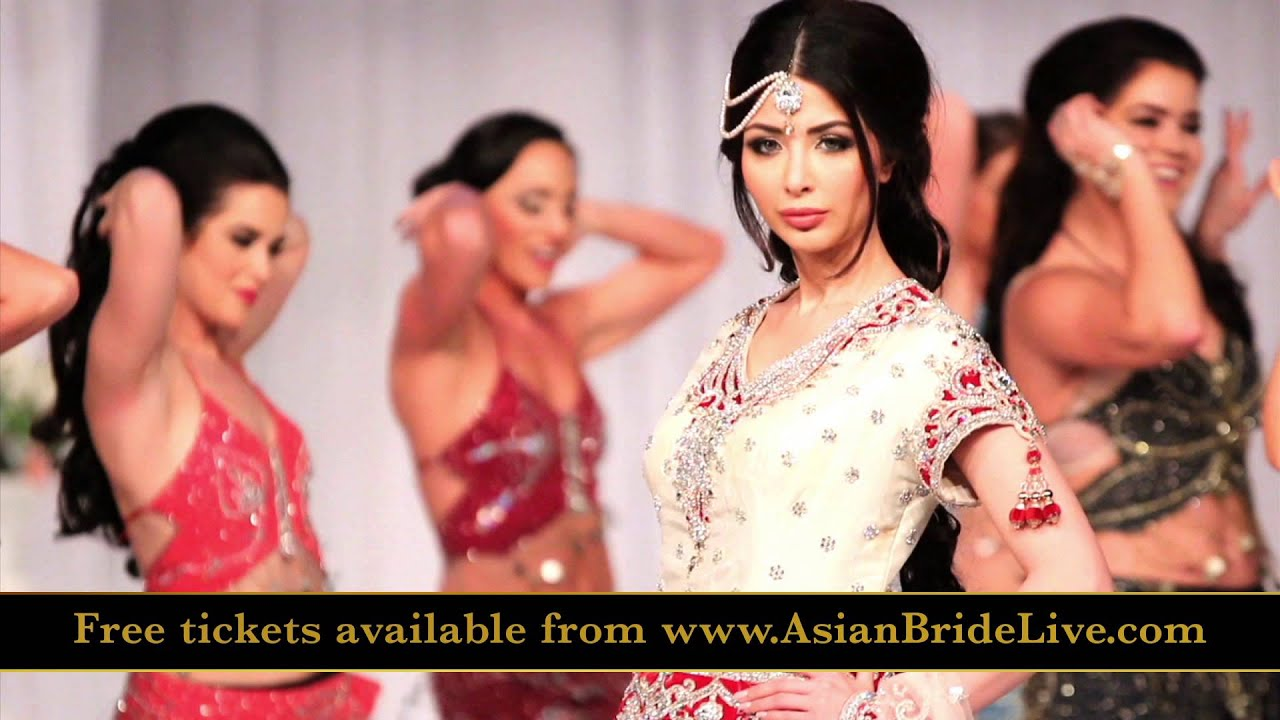 phpbb Asian by bride powered