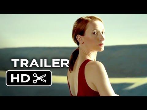 Shirley: Visions of Reality Official Trailer (2014) - Gustav Deutsch, Edward Hopper Movie HD