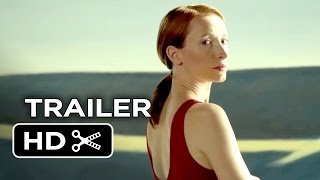 Shirley: Visions of Reality Official Trailer (2014) - Gustav Deutsch, Edward Hopper Movie HD