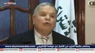 بعد أكثر من 60 عاما.. القضاء المصري يدعم القصاص للأسرى