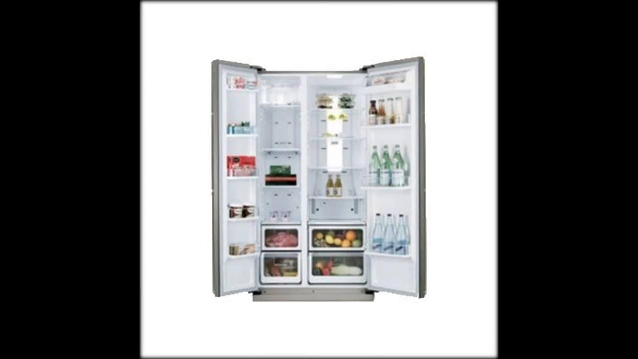 Маленький офисный холодильник WAECO MyFridge MF 15 - YouTube