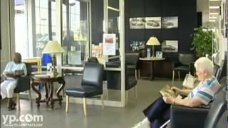 Garber Buick Automotive Group Saginaw MI Dealerships Cars