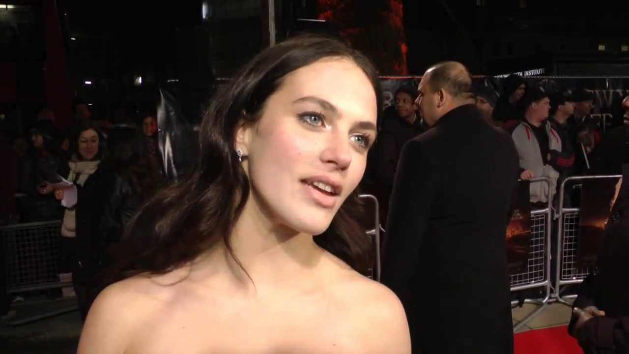 Youtube Jessica Brown Findlay nude (19 foto and video), Pussy, Sideboobs, Twitter, panties 2019