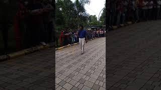 Stage Performances - Sudharsan Seshadri Nagarajan - Jaisri Sudharsan - Zingaat