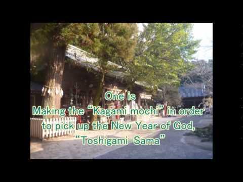 RID2700 YUKUHASHI MIYAKO RC Rotary Day 2014.12.28