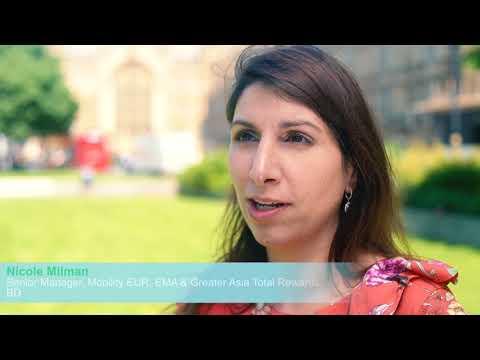 Key Takeaways - insideMOBILITY® Brexit Consortium