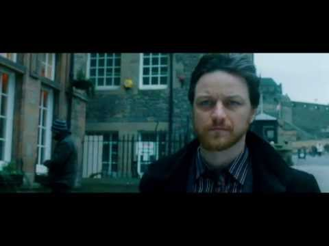 FILTH - Official International Trailer (Unrated)