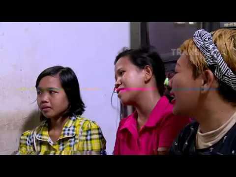 Survivor Transtv Arjawinangun- Nenek Am Penjual Celengan