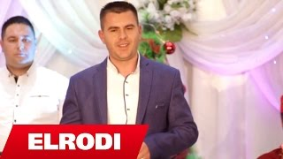 Redi Golemi - Kolazh Popullor (Official Video HD)