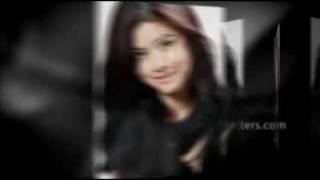 qory sandioriva putri indonesia 2009