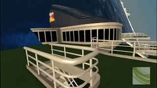 Ships Sinking Compilation | Ship Simulator Extremes