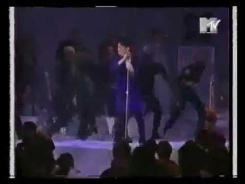 Prince -  Get Ur Groove On  - Music Video