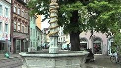 FRIBURGO IN BRISGOVIA.mp4
