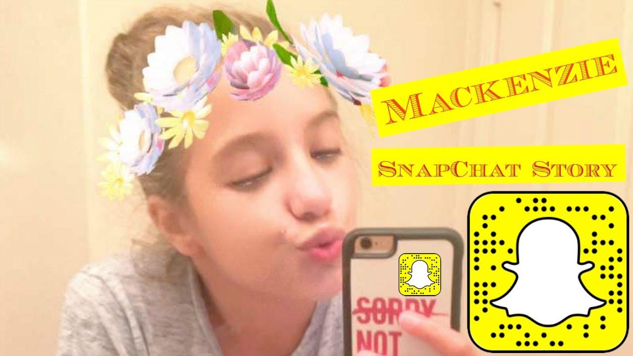 Snapchat Mackenzie Thoma nude (67 photo), Topless, Cleavage, Feet, cameltoe 2015