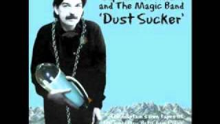 Captain Beefheart and The Magic Band - Apes-Ma