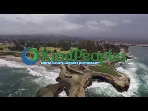 video:KindPeoples   Sant Cruz Cup Video