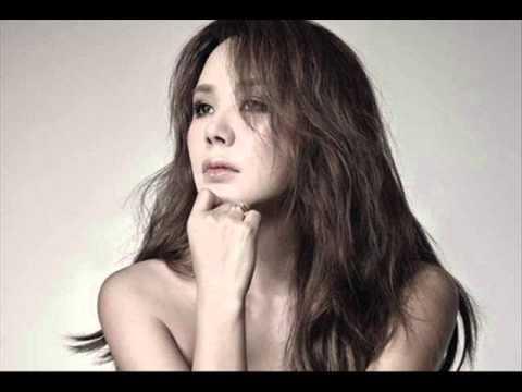 Uhm Jung Hwa (엄정화)-POISON 포이즌 Lyrics