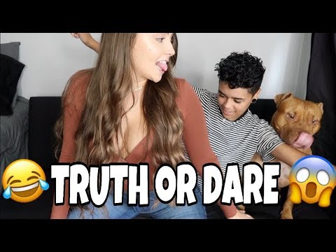 extreme-truth-or-dare!